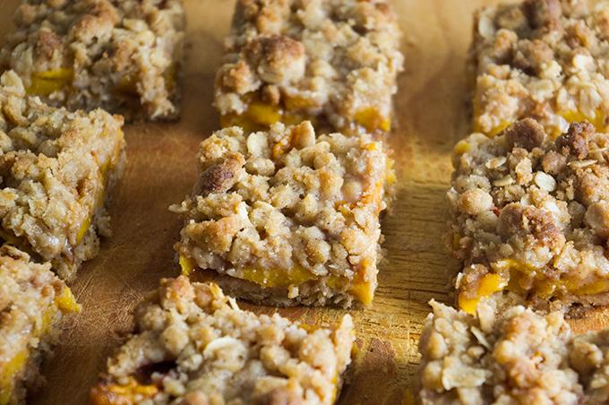 Peach-Crisp-Bars-1