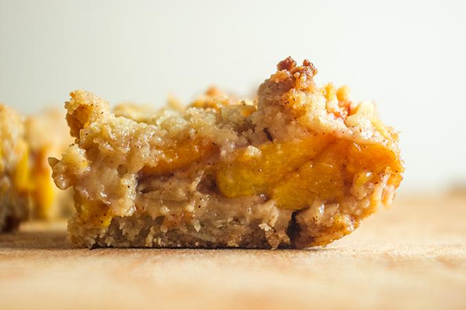 Peach-Crisp-Bar