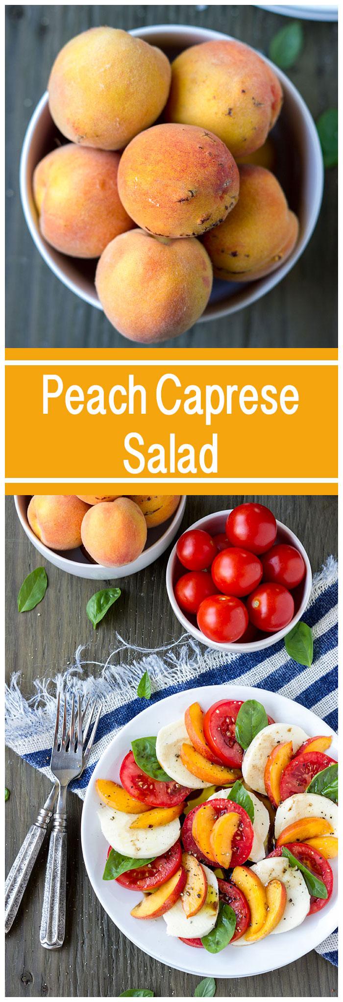 Caprese-Salad-Pin